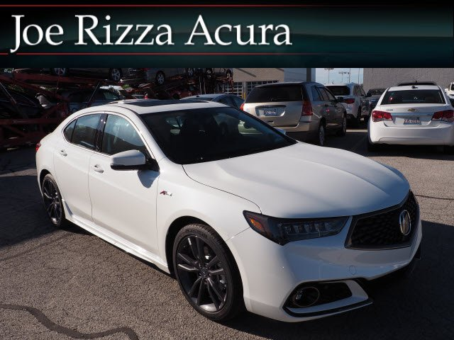 2018 acura tlx white.  acura new 2018 acura tlx 35 v6 9at paws with a with acura tlx white